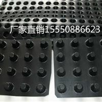 2.0公分排水板生产厂家