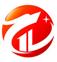 北新泰山国际贸易(北京)有限公司