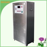 供应臭氧水净化机