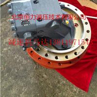 减速机GFT160T3B251