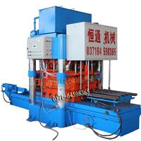 供应水泥大瓦机设备根据客户需求量身定制