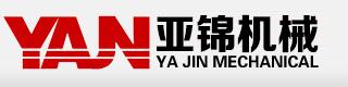 郑州亚锦机械设备有限公司