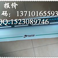 供应清华同方超五类非屏蔽配线架24口配线架
