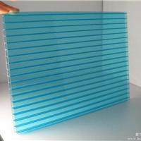 加工生产阳光板耐力板