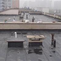 洛阳金城防水工程公司