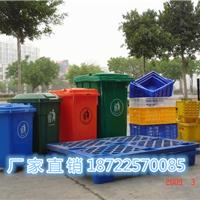 供应EU塑料托盘1200*8000*135