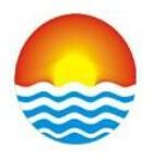 江门市恒泰清洗设备有限公司