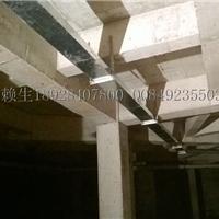 广信深圳弱电线槽安装深圳强电金属线槽安装