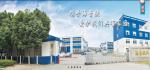 山东海普欧环保设备科技有限公司