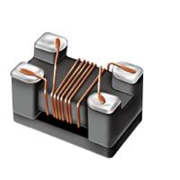 供应苏州共模滤波器功率绕线电感生产厂家