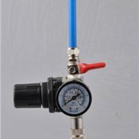 供应SDI污染指数测定仪 FI-47