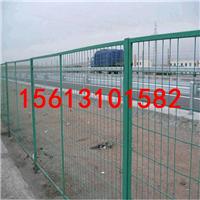 忻州包塑公路护栏网|高速隔离珊厂十年质保