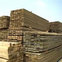 供应木材防虫剂竹木防虫剂木材防虫剂