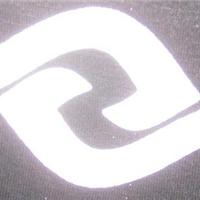 服装反光粉/帽子反光粉/鞋子反光粉厂家