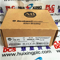 20-IP20DR-600福建AB代理低价供应