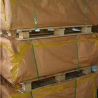 供应工程级PC板|建筑工程专用PC耐力板