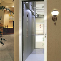 别墅电梯,家用电梯供应