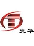 大城县天华热力管道工程有限公司