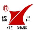苏州协昌环保科技股份有限公司