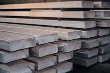 供应环保5052合金铝排、5056特硬铝排