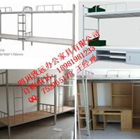 成都铁床、四川钢架床、成都双层铁床