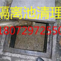 供应【专业】江干区凯旋街道疏通下水道电话