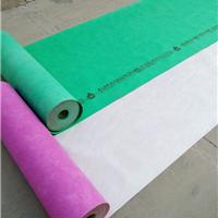 供应丙纶防水卷材 300g丙纶 国标丙纶布