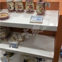 武汉欧正超市道具,超市装修,超市标价牌