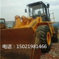 上海路诚二手工程机械销售网