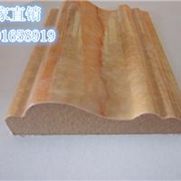 高光UV线条仿大理石纹线条装饰线条木线条