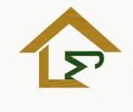 湖南盛世木业发展有限公司