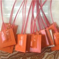 供应深圳厂家销售硅橡胶加热器