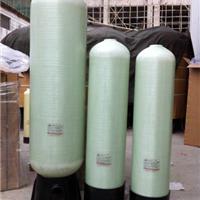 供应玻璃钢树脂罐生产厂家