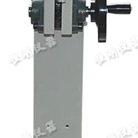 20N纽扣拉力测试仪带打印