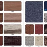 贵州【贵阳】PVC塑胶地板都匀PVC塑胶地板
