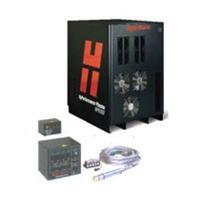 ��Ӧ�����ӵ�Դ�����-����POWERMAX1250
