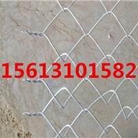 铁岭2.6mm国标丝煤矿勾花网批发一平米价格
