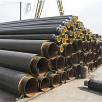 天华聚氨酯保温管现场施工 专业技术服务