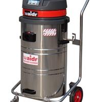 工业吸尘器品牌 威德尔工业吸尘器WX-3078BA