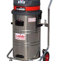 工业用2400W两马达吸尘器威德尔WX-2078BA