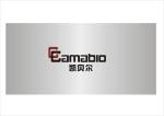深圳凯贝尔科技有限公司