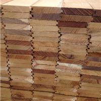 厂家供应广东珠海印尼菠萝格防腐木地板花架