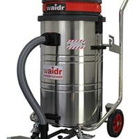 供应工业吸尘器3600W移动式工业吸尘机