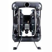 """供应英格索兰Pro 1-1/2""""金属泵"""
