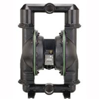 """供应英格索兰Pro 2""""金属泵"""