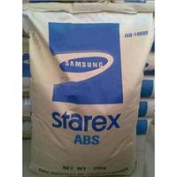 ABS第一毛织SR-0330进口原包代理全国包邮