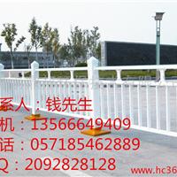 宁波飞球交通设施工程有限公司护栏最好