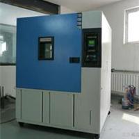 天津高低温环境检测箱