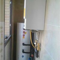 供应壁挂炉水箱_壁挂炉换热水箱