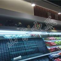 超市POP超市道具供应商欧正装饰有限公司